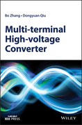 Multi-terminal High-voltage Converter