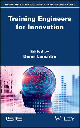 Training Engineers for Innovation