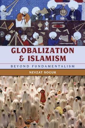 Globalization and Islamism: Beyond Fundamentalism