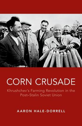 Corn Crusade