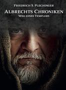 Albrechts Chroniken