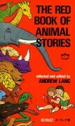 Red Book of Animal Stories