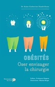 Obésités