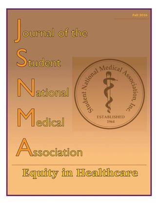 Equity in Healthcare