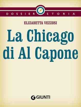 La Chicago di Al Capone