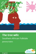 The Tree Wife