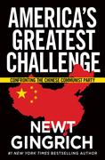 Trump Versus China