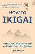 How to Ikigai