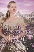 A Persevering Lady