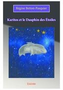 Karitos et le Dauphin des Étoiles