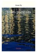 Traits portraits