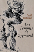 Les Femmes de Zygmund