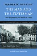 The Man and the Statesman