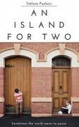 An Island For Two