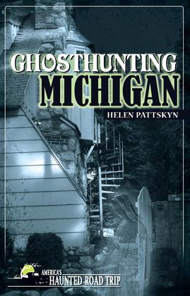 Ghosthunting Michigan