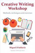 Creative Writing Workshop