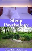 Sleep Psychology