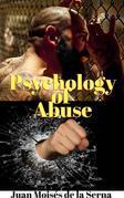 Psychology Of Abuse