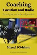 Coaching Locution And Radio