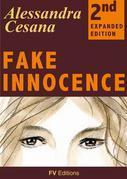 Fake Innocence