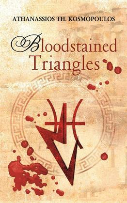 Bloodstained Triangles