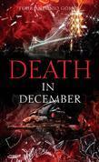 Death In December