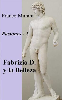 Fabrizio D. Y La Belleza