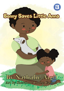 Bonny Saves Little Anna