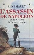 L'assassin de Napoléon