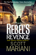 The Rebel's Revenge
