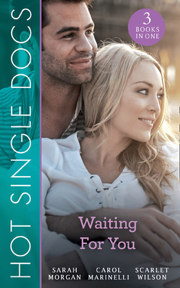 Hot Single Docs: Waiting For You: St Piran's: Prince on the Children's Ward (St Piran's Hospital) / 200 Harley Street: Surgeon in a Tux (200 Harley Street) / 200 Harley Street: Girl from the Red Carpet (200 Harley Street) (Mills & Boon M&B)