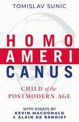 Homo Americanus