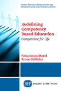 Redefining Competency Based Education