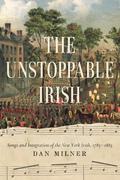 Unstoppable Irish
