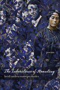 The Inheritance of Haunting