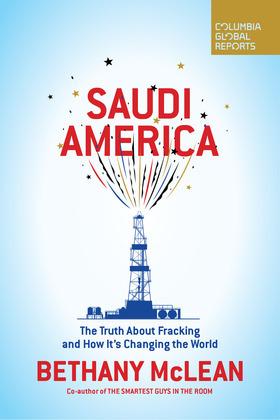 Saudi America