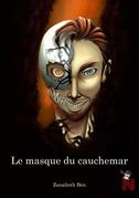 Le masque du cauchemar