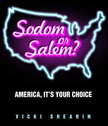Sodom or Salem