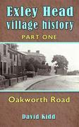 Exley Head Village History