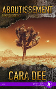 Aboutissement