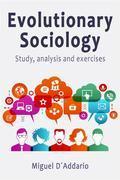 Evolutionary Sociology