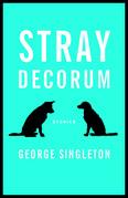 Stray Decorum
