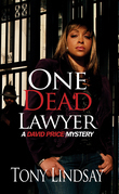 One Dead Lawyer
