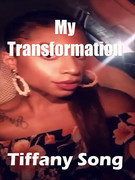Transgender Erotica: My Transformation with My Wife Volume 1