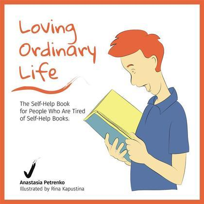 Loving Ordinary Life