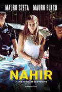 Nahir