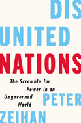 Disunited Nations