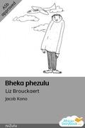 Bheka phezulu