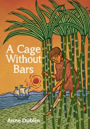 A Cage Without Bars