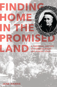 Finding Home in the Promised Land
